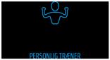 Rune Refsgaard – Personlig træning Aalborg